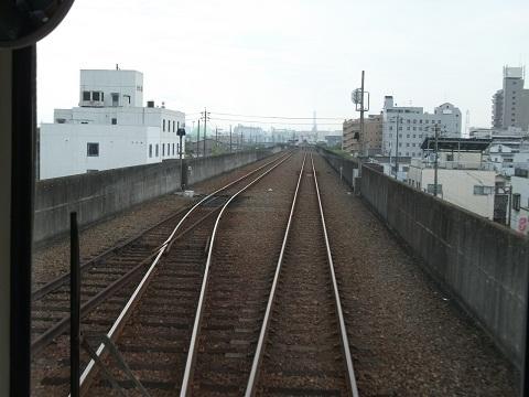 oth-train-374.jpg