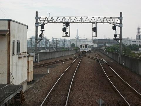 oth-train-375.jpg