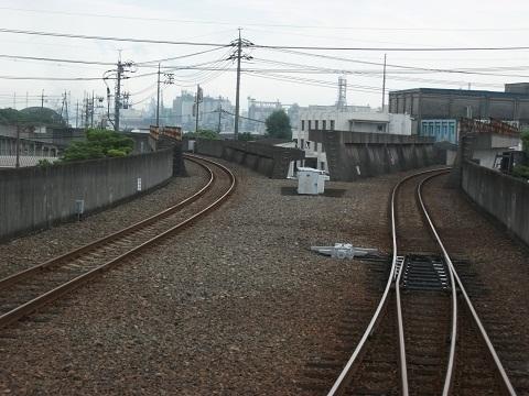 oth-train-376.jpg