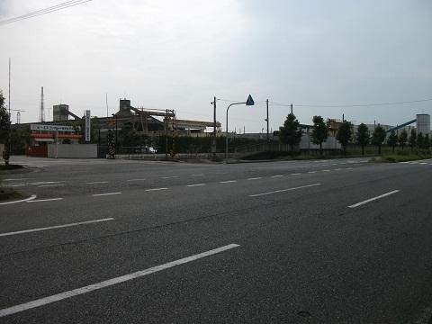 oth-train-380.jpg