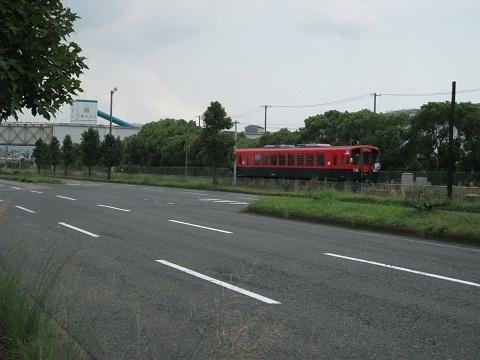 oth-train-382.jpg