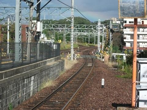 oth-train-390.jpg