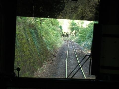 oth-train-391.jpg