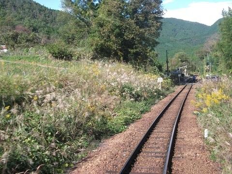 oth-train-394.jpg