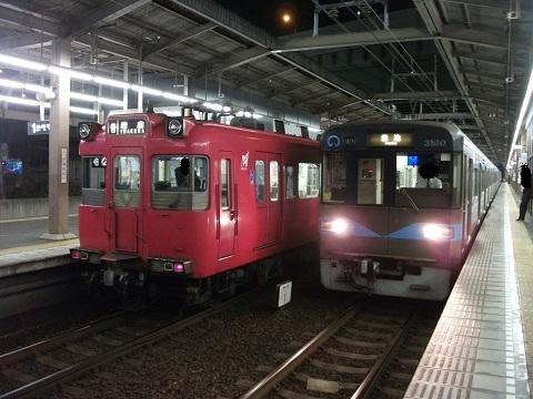 oth-train-407.jpg