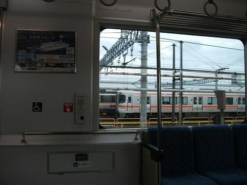 oth-train-415.jpg