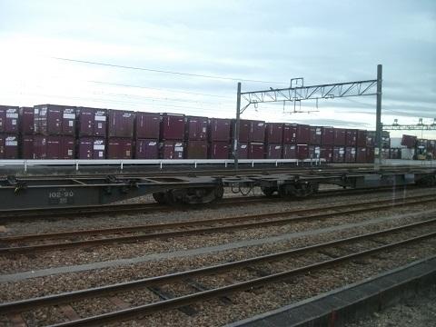 oth-train-416.jpg