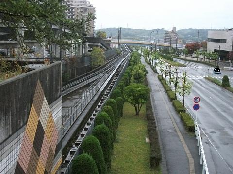 oth-train-439.jpg