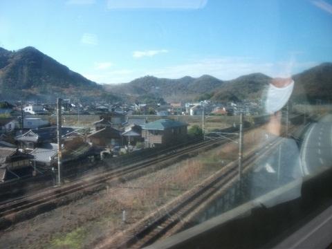 oth-train-452.jpg