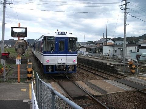 oth-train-455.jpg