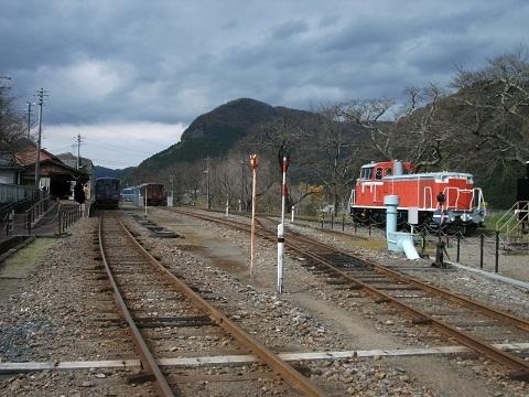 oth-train-469.jpg