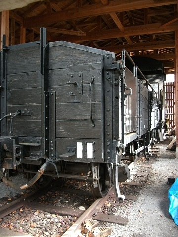oth-train-477.jpg