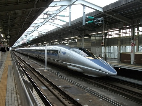 shinkansen-500-12.jpg