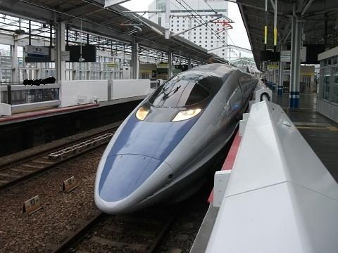 shinkansen-500-13.jpg