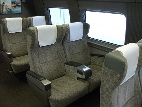 shinkansen-500-15.jpg