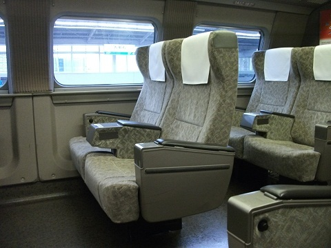 shinkansen-500-16.jpg