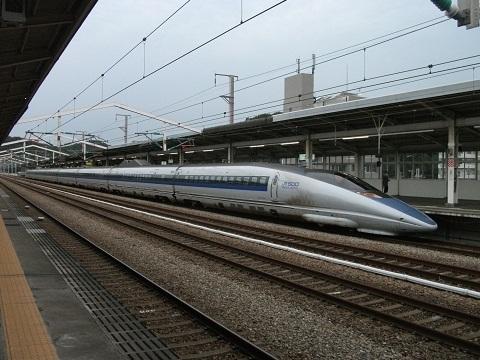 shinkansen-500-17.jpg