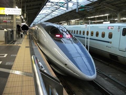 shinkansen-500-19.jpg
