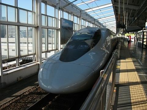shinkansen-700-6.jpg