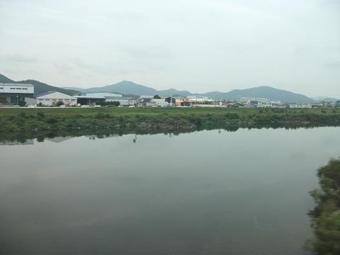shinkansen-700-8.jpg