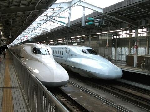 shinkansen-N700-21.jpg