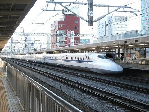 shinkansen-N700-23.jpg
