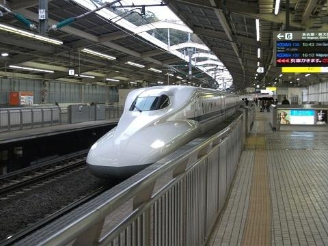 shinkansen-N700-25.jpg