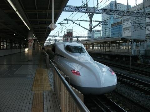shinkansen-N700S-4.jpg