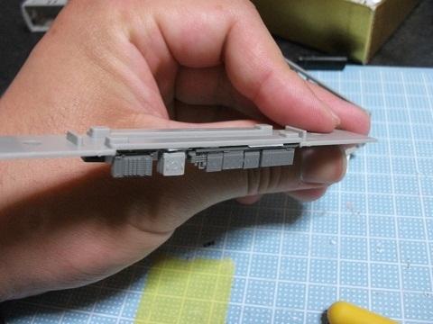 tk7700-N-11.jpg