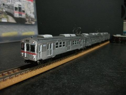 tk7700-N-36.jpg