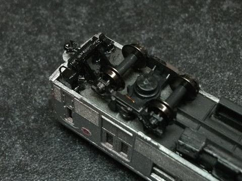 tk7700-N-41.jpg