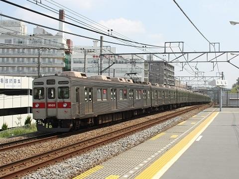 tk8500-4.jpg