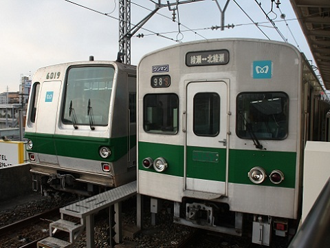 tm5000-2.jpg