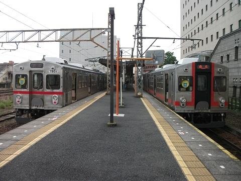 yt-ogaki-6.jpg