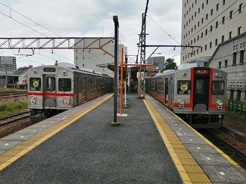 yt-ogaki-7.jpg