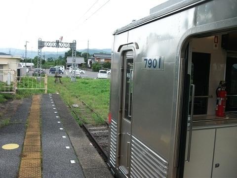 yt7901-7.jpg