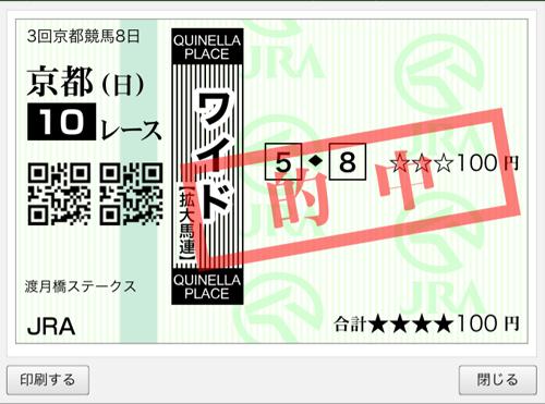 ブログ用渡月橋S画像