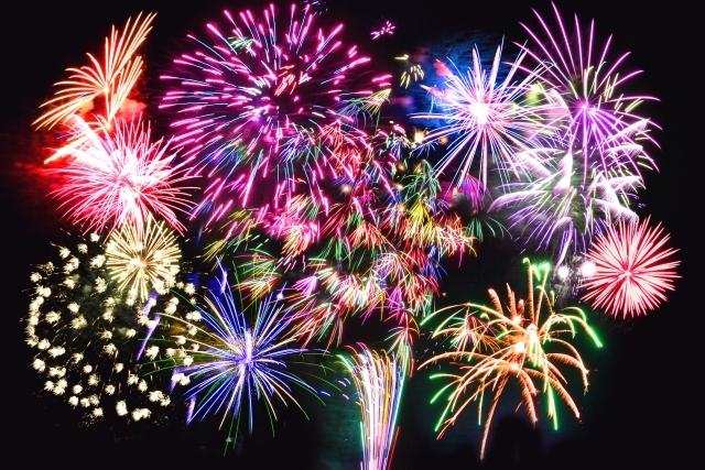 fireworks_20201030100511dea.jpg