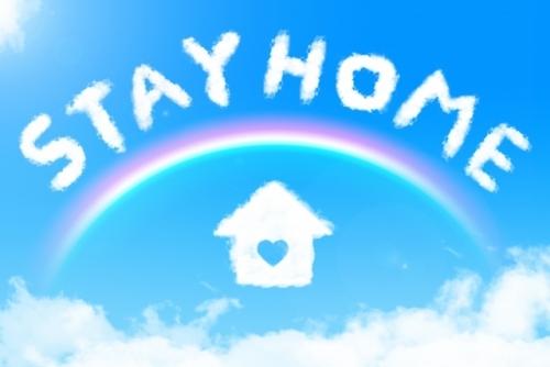 stayhome2020.jpg