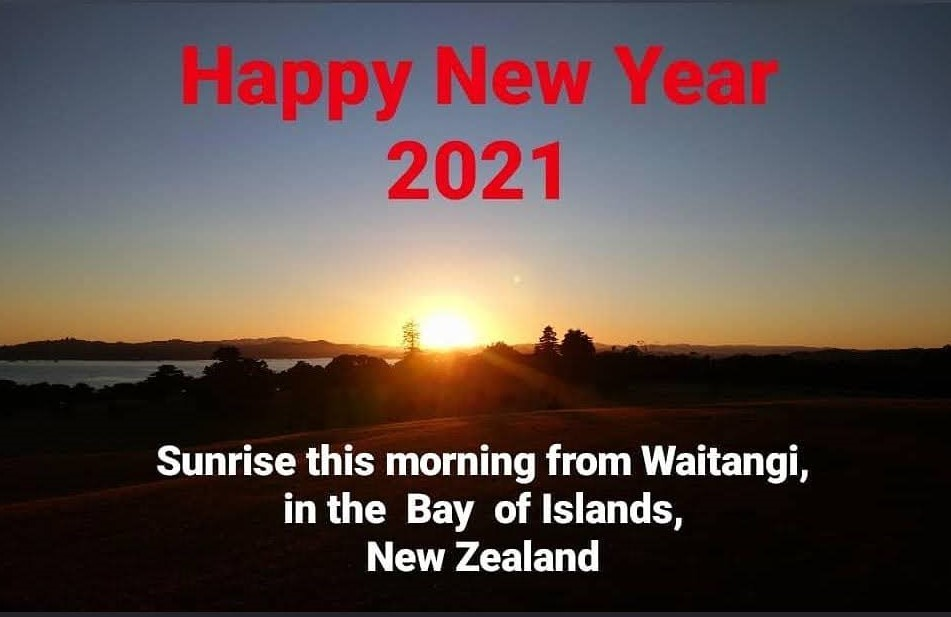 sunrise2021.jpg