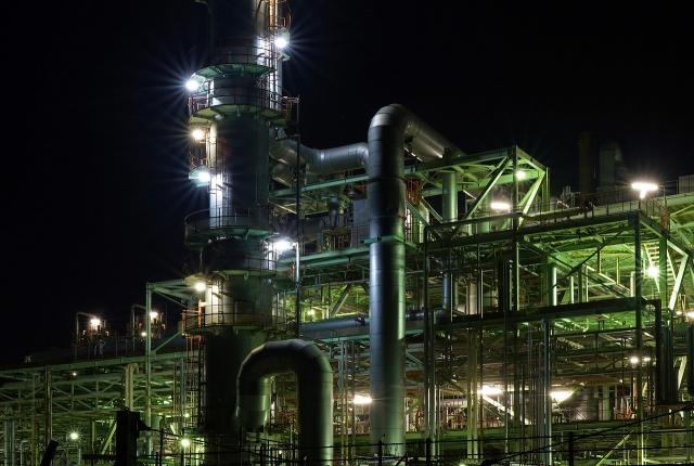 200318工場夜警1_1