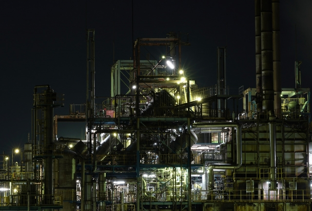 200318工場夜警2_1