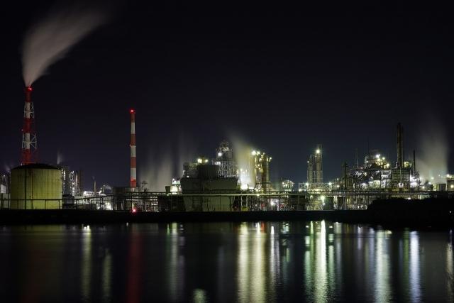 200318工場夜警3