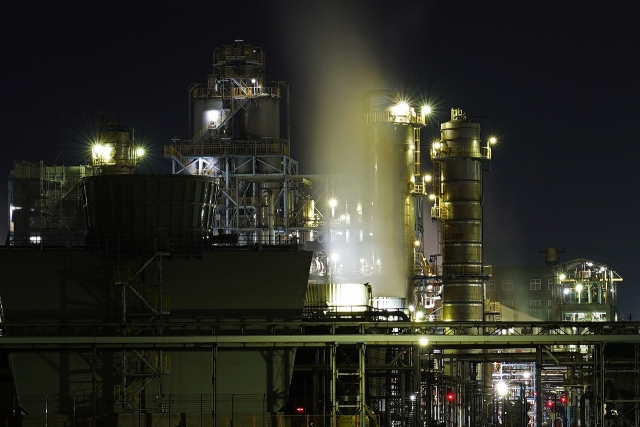200318工場夜警4