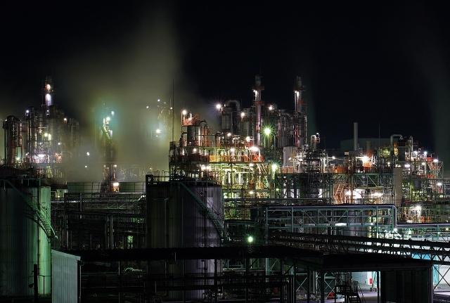 200318工場夜警5