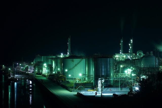 200318工場夜警6