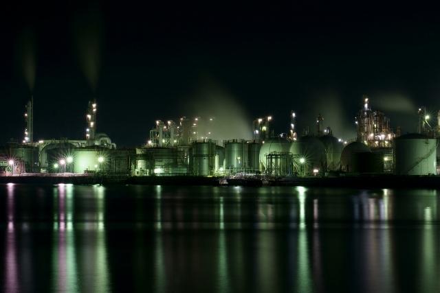 200318工場夜警7_1