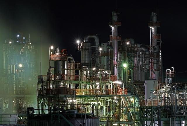 200320工場夜景1