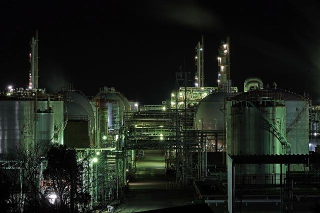 200320工場夜景2