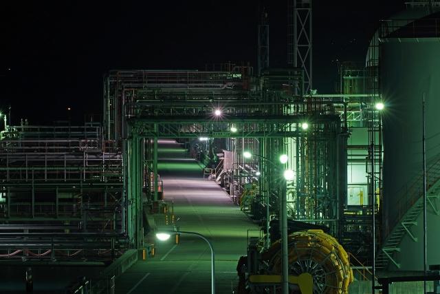 200320工場夜景3